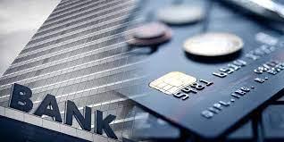Kurban Bayramı arefe günü bankalar açık mı 2021? Bankalar kaçta açılıyor,  kaçta kapanıyor?