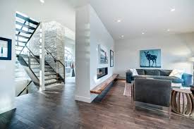 baywest city green office building. Baywest City Green Office Building. Baywest-stanley Park Custom Home Building E