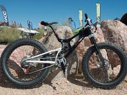 Electric bike electric mountain bike
