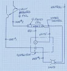 atomglobal net Photocell Electrical Diagram 480 volt photocell wiring diagram dolgularcom