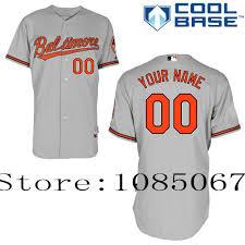 White Personalized Black Bisbol Gray Jersey Dari Us Baltimore 99 Kaus 29 Orioles Hiburan Customize amp; Olahraga free Baseball Di Orange acecdbcabeebed|Football Season's Now.: 6/28/09 - 7/5/09
