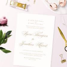 Invitations Formal Formal Wording For Wedding Invitations Traditional