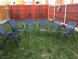 garden table and chairs argos home outdoor decoration
