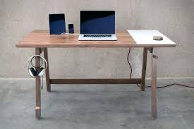 office depot desk hutch. Desk Home Office Small Computer With Hutch 2302 Artifox Depot U