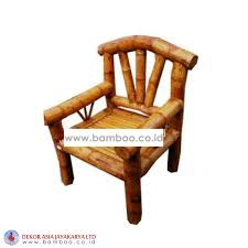 furniture made of bamboo. BAMBOO ARM CHAIR MADE OUT OF BIG NATURAL BAMBOO, FURNITURE, FURNITURE Furniture Made Of Bamboo