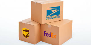 Package Delivery Expecting A Package While Away Heres What To Do For Usps