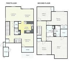 family guy house floor plan family guy house plan unique floor plan bungalow house in floor family guy
