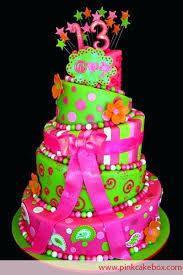 birthday cake for teen girls 13. Perfect Birthday 13 Birthday Cake Ideas Girl Cakes For Teen Girls Best  For Birthday Cake Teen Girls