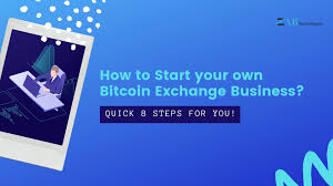 Very nice trading interface and easy to use. Build Your Own Bitcoin Exchange Website With This 8 Simple Steps By Karthik Shanmugam Medium