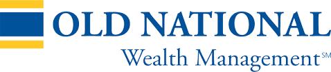 Old National names Dan Doan Fort Wayne Region President