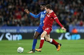 Mathematical prediction for liverpool vs leicester 22 november 2020. Liverpool Vs Leicester City Betting Tips Premier League Preview