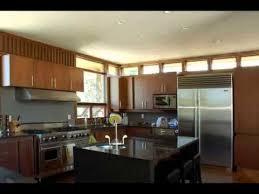 Small Picture kerala house kitchen interior Interior Kitchen Design 20151 YouTube