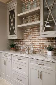 Best 25+ Custom kitchen cabinets ideas on Pinterest | Custom cabinets, Farm  sink kitchen and Farmhouse kitchen cabinets