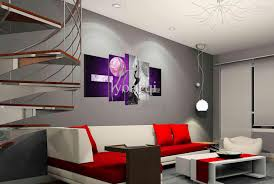 Modern Wall Art Best Quality Hand Painted Hi Q Home Decorative Home Design  Marvelous Modern Wall