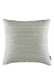 target patio pillows decorative pillows target target sofa pillows target target outdoor patio pillows target patio chair seat cushions