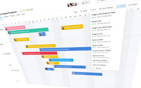 Sidestep Chart Asana Launches Automation Tools Including A Rules Builder