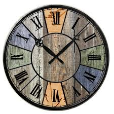office wall clocks. Get Quotations · 15\ Office Wall Clocks R