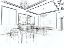 Interior Design And Decorating Courses Online Online Interior Design Services Gallery Of Interior Design Boards 84