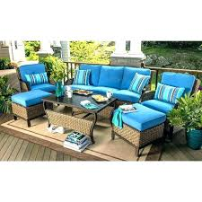 patio furniture covers home. Bjs Patio Furniture Lovely Covers About Remodel Wow Home Design Ideas With I
