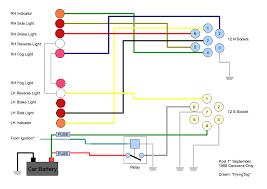 split plug wiring diagram car wiring diagram download moodswings co Towbar 7 Pin Wiring Diagram wiring diagram for 13 pin caravan plug understanding and beautiful split plug wiring diagram understanding the leisure battery charging circuit pleasing 7 pin towbar electrics wiring diagram