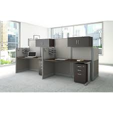office design furniture. Image Of: Home Office Contemporary Design Offices For Furniture Automation I