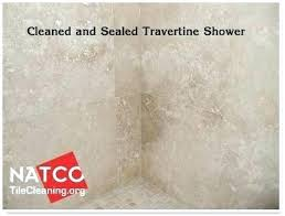 how to clean travertine tile how do you clean tile cleaned and sealed shower cleaning honed floor tiles how do i clean tile shower how to clean travertine