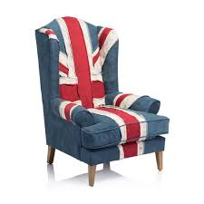 union jack furniture. Union Jack Furniture. Furniture C