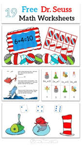 moreover  moreover  moreover  likewise  moreover Best 25  Free printable kindergarten worksheets ideas on Pinterest besides Wacky Wednesday   Golden Gang Kindergarten  Dr  Seuss Math besides  further kindergarten math sheets subtraction to 10 3   Homeschooling further The Absolute Best Kids Books for an Apple Unit Study   Unit furthermore . on best dr seuss homeschool images on pinterest worksheets math for kindergarten ideas school week and unit study adding numbers