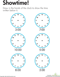 Grade 4 Math Worksheets and Problems  Time   Edugain Global as well Hour Hand   Worksheet   Education besides 1st Grade Telling Time Worksheets   A Wellspring of Worksheets besides Telling time worksheets for 1st grade additionally  additionally Telling Time Worksheets   O'clock and Half past moreover Best 25  Clock worksheets ideas on Pinterest   Telling time besides Best 25  Worksheets for grade 1 ideas on Pinterest   Grade 1 furthermore Time  Clock Cut and Paste Activity   Telling Time to the Nearest 5 in addition Calculate elapsed time using elapsed time ruler – quarter hours 15 additionally Grade 2 Telling Time Worksheets   free   printable   K5 Learning. on draw the hour hand worksheets and math work first grade time