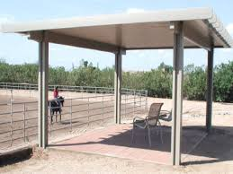 diy free standing patio cover plans roof diy free standing patio cover patio