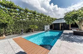 Small Picture Garden Design Garden Design with Pool Landscape Design Ideas Home