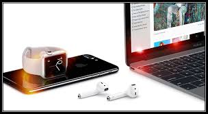 Jack Airpods Safety Appletoolbox Of Death Headphone Radiation And RTqwdRY