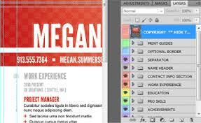 100 Sample Curriculum Vitae Layout Download