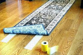 double sided carpet tape rug tape carpet gripper the original rug tape alternative to rug double sided carpet tape rug
