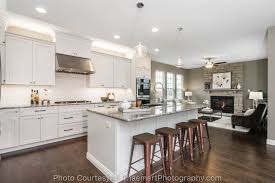 bathroom remodel stores. Kitchen Remodel St Louis Bathroom Showrooms Affordable And Bath Reviews Stores Full Size Of