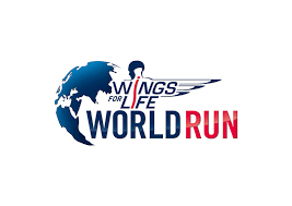 For Life Join The Wings For Life World Run May 6 2018