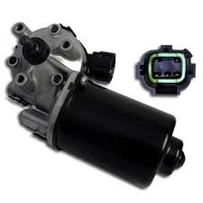 wiper motors midwest bus parts, we do more than bus parts Sprague Wiper Motor Wiring Diagram trico wiper motor, 12v Chevy Wiper Motor Wiring Diagram