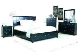 Living Spaces Bed Frame Outstanding King Bedroom Sets Furniture For ...