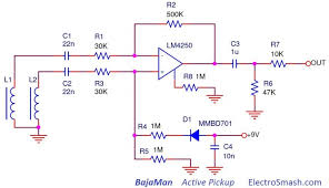 active pickup wiring active image wiring diagram emg b pickups wiring diagram emg wiring diagrams on active pickup wiring