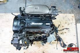 3sge beams complete engines jdm 3sge toyota celica mr2 3sge vvti beams blacktop fwd 2 0l engine only