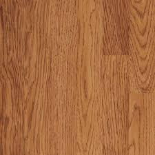 pergo wood flooring laminate flooring menards pergo flooring installation cost