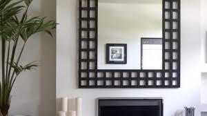 mirrors living room. contemporary: 28 livingroom mirrors living room houzz17 for brilliant house contemporary .