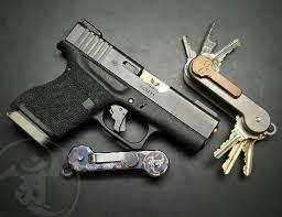 Alex And Ryan Design Firearm Accessories Retiring The Alex Ryan Design Llc