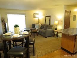 Sun Prairie Vista Court Apartments West Des Moines Ia Walk Score