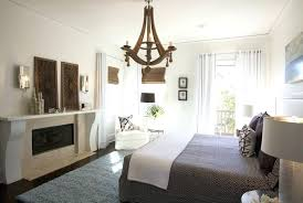 white chandelier bedroom chandeliers ideas for soothing master suite the blog chandeliers bedrooms chandelier bedroom two