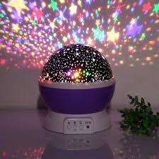 Kids Bedroom Lighting Online Get Cheap Kids Bedroom Light Aliexpresscom Alibaba Group