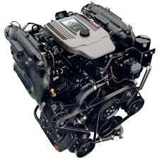 mercruiser 350 engine mercruiser 350 mag mpi 300 hp alpha marine engine