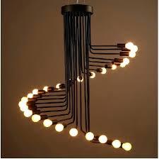 edison bulb lighting fixtures. Light Fixtures S Bulb Edison Home Depot . Pendant Lights Amazing Fixture Extraordinary Hanging Lighting