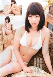 MAJI DE Did Yuka Masuda just diss the current AKB48.