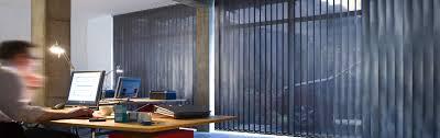 Vertikallamellen Für Senkrechte Fenster Rollomeisterde